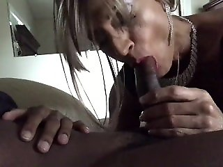 milf , amateur girlfriends , blowjob, oral sex , blonde models , inter race sex , trans , big dick and huge cocks