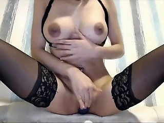 masturbate and jerking , amateur girlfriends , blowjob, oral sex , babe, gorgeus, cute , hard sex , big dick and huge cocks