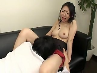 milf , wife , japanese , asian , threesome , mom , exotic