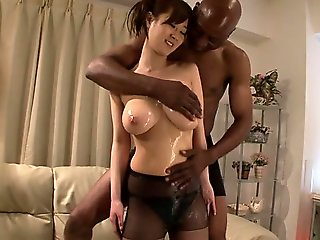 milf , japanese jav , jav and japanese , asian, east xxx , mom sex , exotica , bombshell