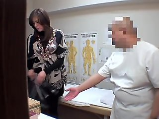 squirts and real orgasms , japanese jav , voyeur and spy , doctor and nurses
